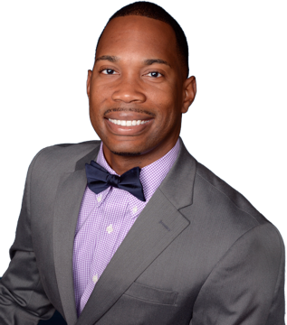 Attorney Brandon Edwards