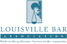 Badge of Louisville Bar Association