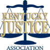 Badge of Kentucky Justice Association