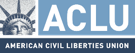 Badge of American Civil Liberties Union